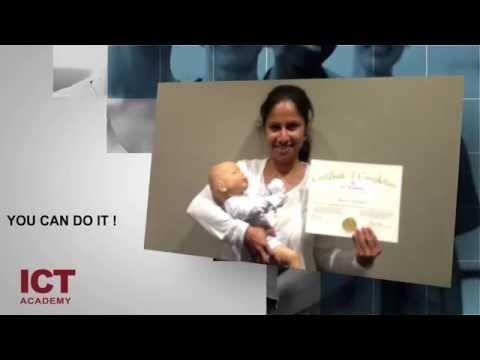 nanny-care-academy-|-newborn-specialist-baby-nurse-master-training-class