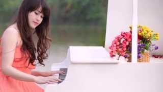 Engsub HD   Beautiful in white - Weslife   by Hazy