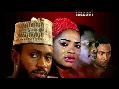 Download ABBANA 3&4 LATEST HAUSA FILM