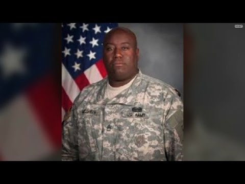 Sergeant faces over 21 charges for Fort Hood prostitution ring