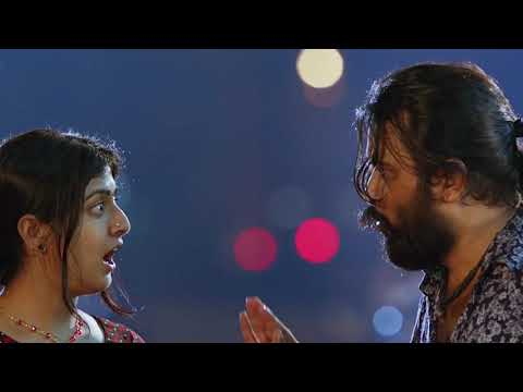 Aattakkari Maman Ponnu Video Song | Thaarai Thappattai |