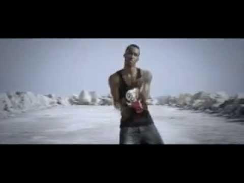 Slim Ice ft. Di'ja – YaroShirobo