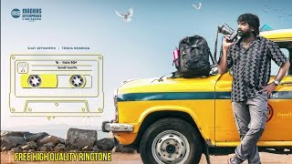 96 - Movie Heart Melting Violin BGM From OST   Free High Quality Ringtone (Remastered)