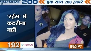 Superfast 200: NonStop News | 7th May, 2015 - India TV