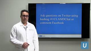 Liposuction for the Active Lifestyle   UCLAMDCHAT thumbnail
