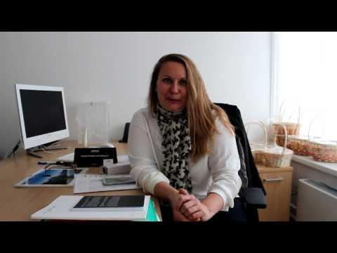 Фонд «Со-единение». Видеоотзыв об офисном переезде.