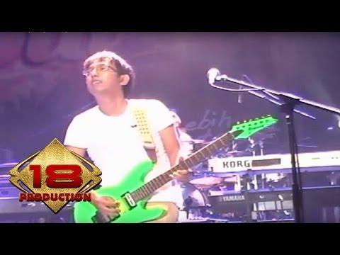Wali - Tomat   (Live Konser Solo Jateng 2 Oktober 2013)
