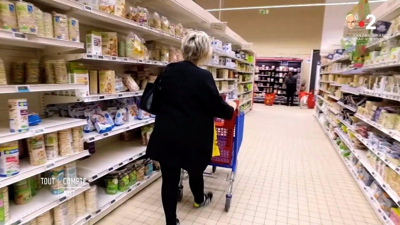 Download Consommer « végétal » est-ce vraiment la solution ? - Tout compte fait
