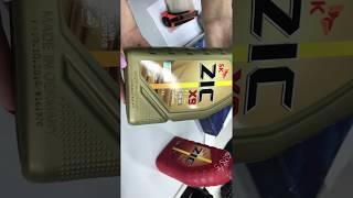 ZIC X9 FE 5W-30 Made in Germany свежее приемка в лаборатории УРЦТЭиД