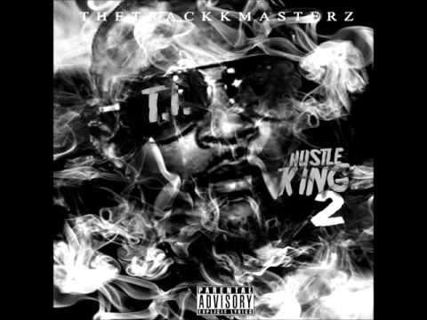 TI - Hustle King 2 (2014) (Full Mixtape) (+download)