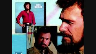 GENE WATSON - No One Will Ever Know YouTube Videos