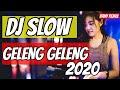 Gambar cover DJ SLOW AKIMILAKU GELENG GELENG MAYMUNA 2020