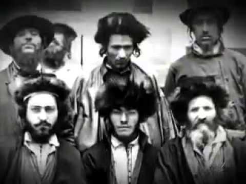 Hebreus No Brasil Reportagem Do Domingo Espetacular R7