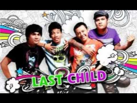 Last Child-Penantian.mp4
