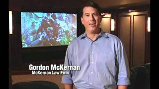 Gordon Recommends Mike's Audio | Gordon McKernan - Injury Lawyers Baton Rouge, LA