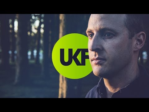 Tokyo Prose - Lift You Up (ft. Steo)