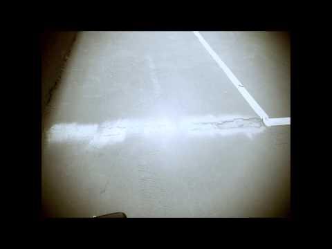 雷光夏-消失奏鳴曲