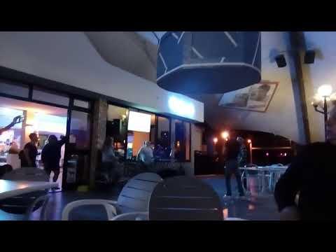 Italy Karaoke