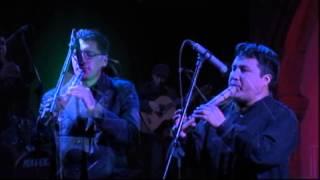 Carlos Gutierrez - Perdoname