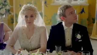 Шерлок Холмс. Талантливый сыщик или ведущий свадеб?