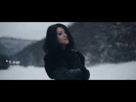 Greta Koci  - Aman (Official Video)