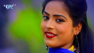 आगया Bullet Raja का सबसे दर्द भरा #VIDEO_SONG 2020 | Kaha Gailu Ae Jaa | Bhojpuri Sad Song