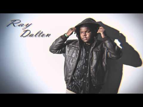 Ray Dalton - Can't Hold Us (sólo)