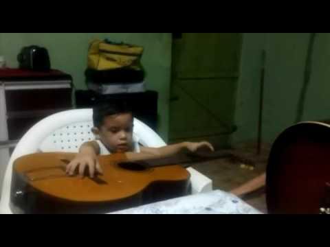Download Músico Marhashi