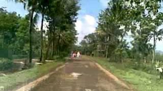Simbah Jatisrono-Wonogiri