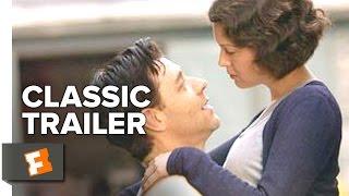 Video Cinderella Man (2005) Official Trailer #1 - Russell Crowe, Renée Zellweger Movie HD download MP3, 3GP, MP4, WEBM, AVI, FLV Januari 2018