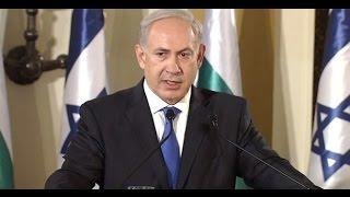 Netanyahu'dan Cumhurbaşkanı Erdoğan'a Sert Yanıt