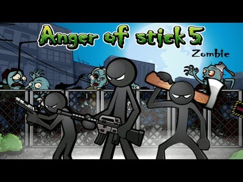 tai game anh hung truyen thuyet stick hack - Người Que Đại Chiến Đỉnh Cao   Anger Of Stick 5   Top Game Hay Mỗi Ngày