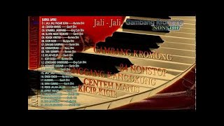 Gambang Kromong Full Nonstop Jali Jali Pasar Ikan MP3