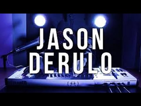 Prophecy   Sickick Jason Derulo Mash Up Video   Electric Funketeers/The Lab