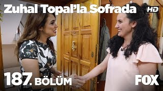 zuhal-topal39la-sofrada-187-blm