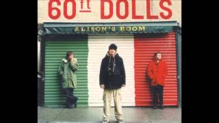 60ft Dolls - Alison