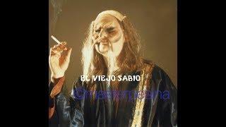 SAGA SF ALPHA #18 parte 2 Y Mortal Kombat 1 Plus (Early Version)