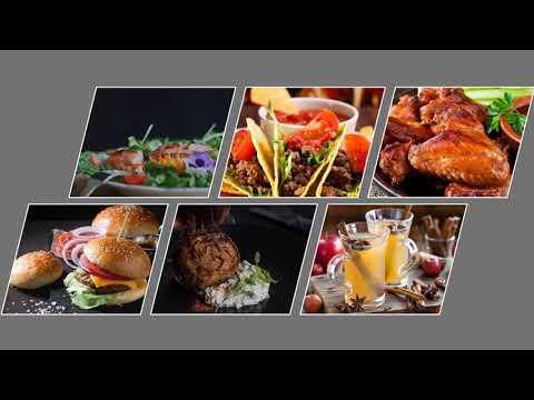 omega-food-multipupose-google-slide-template---graphicriver