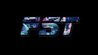 FST - Forbidden Fullspeed [Movie Teaser]