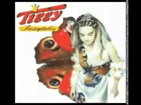 Tiggy; Why