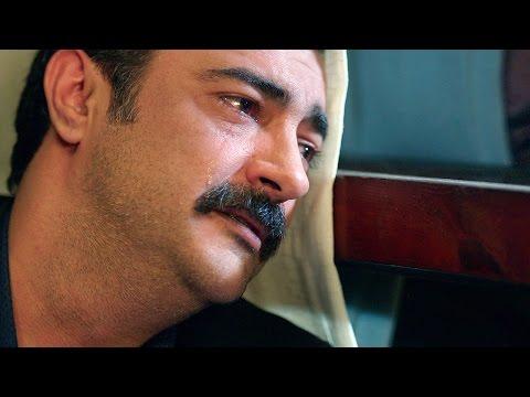 Poyraz Karayel 48. Bölüm - Celil Nalçakan - Değmen Benim Gamlı Yaslı Gönlüme