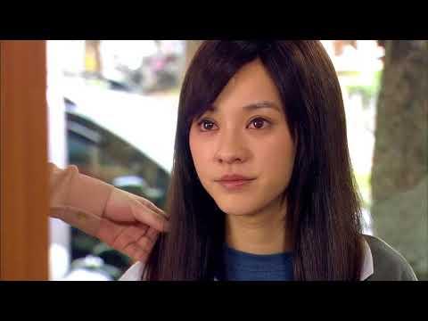 Drama Taiwan Skip Beat! Episode 2  Subtitle Indonesia & English