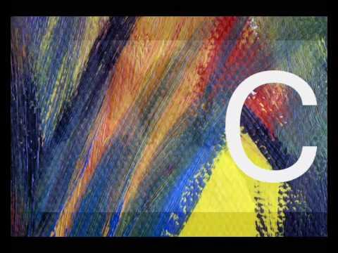 Morandi - Colors (HQ)