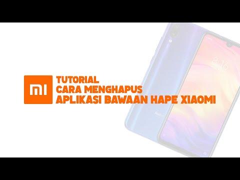 Deskripsi :) Untuk video ini aman kok, tidak menggunakan aplikasi pihak ketiga, no root, dan MUDAH:).