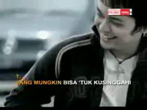 Ada Band - Haruskah Ku Mati (Karaoke) (No Vocal)