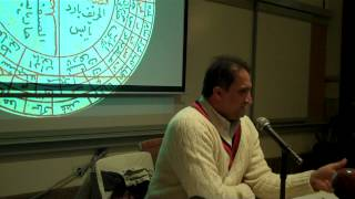 The Occult Sciences in Islam-part1