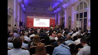 ILCAD 2018 Zagreb SUMMARY