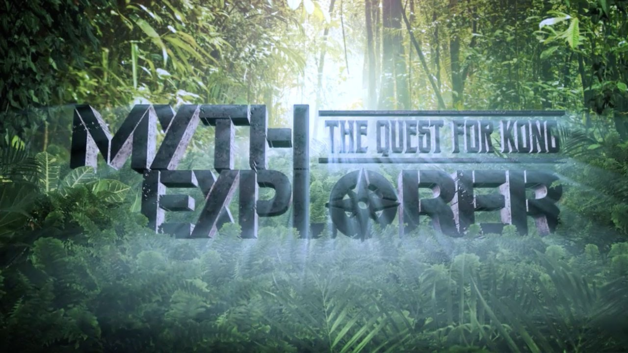 what is a quest myth