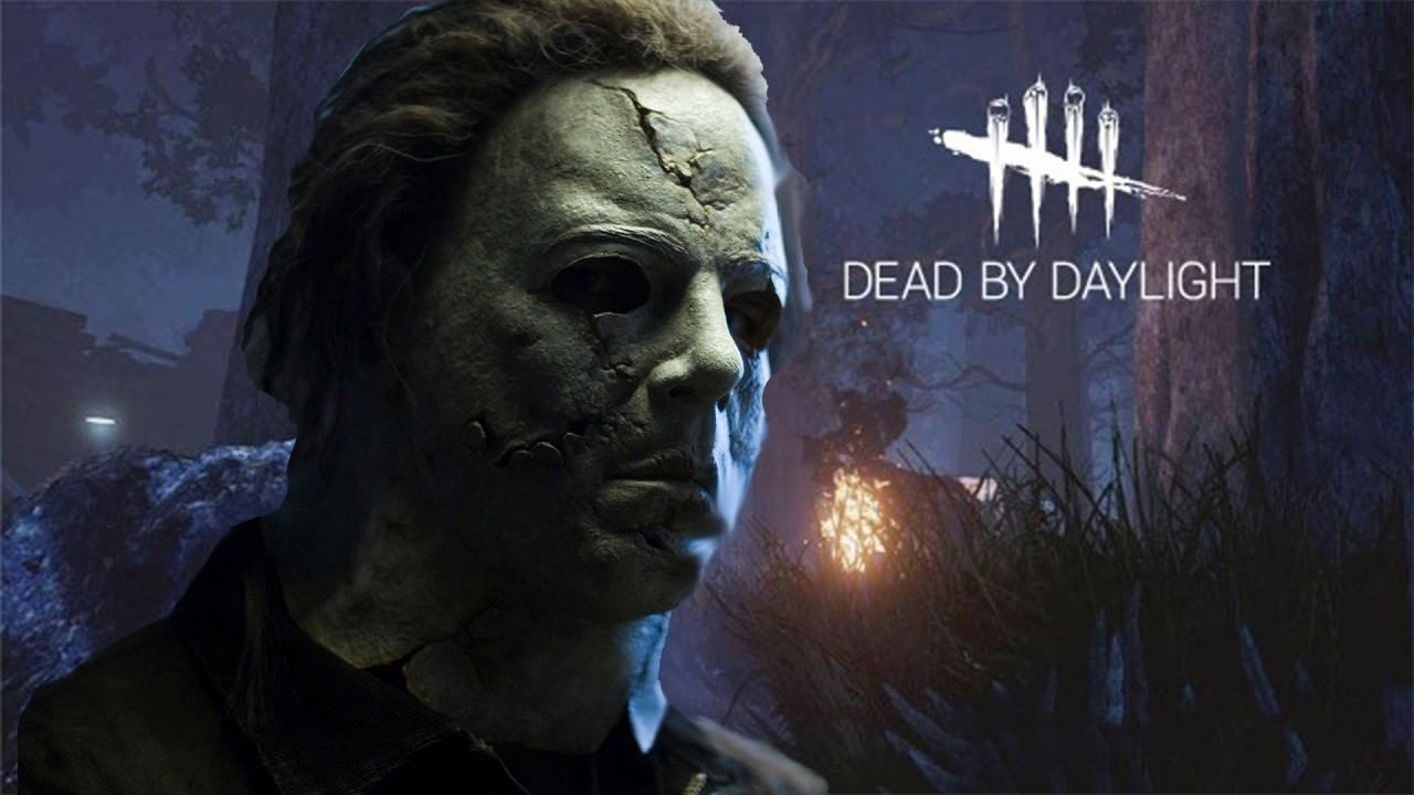 how to get bloodshards in dead by daylight