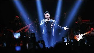 Video Tarkan Konseri Harbiye Cemil Topuzlu 4 Temmuz  2017 #Tarkan10 download MP3, 3GP, MP4, WEBM, AVI, FLV November 2017
